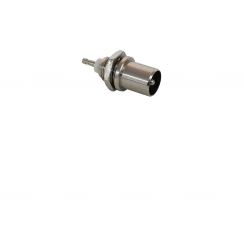 ANTENNA CONNECTOR, MALE