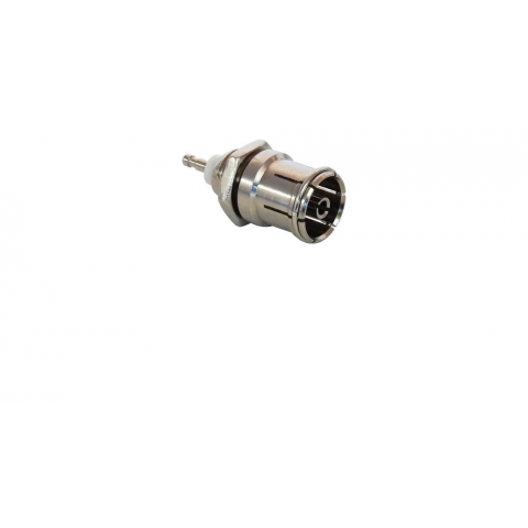 ANTENNA CONNECTOR, FEMALE