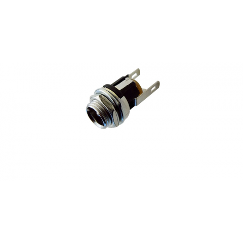 Connectors - DC Power, Coax | All Electronics Corp