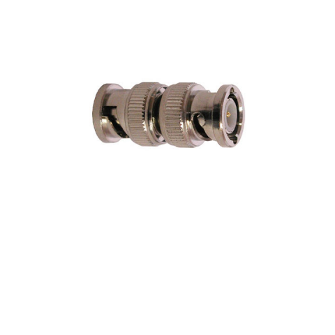 UG491/AU BNC FEMALE COUPLER