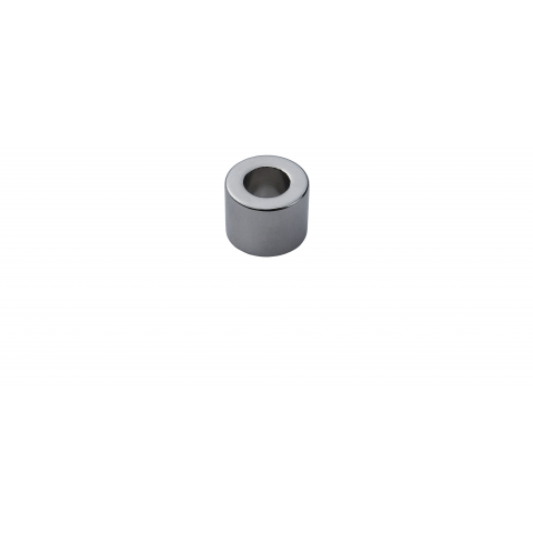 "NEO CYLINDER MAGNET, 0.475"" X 0.375"""