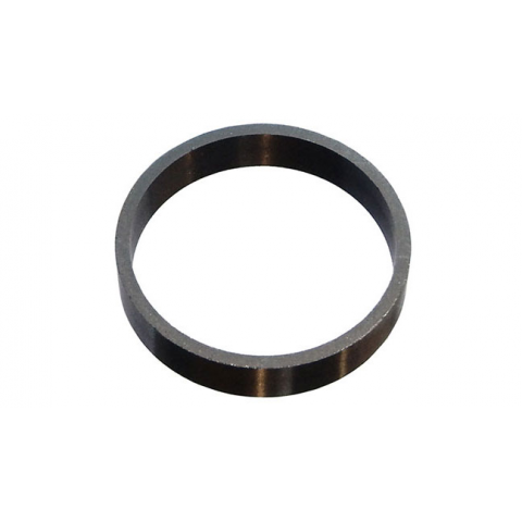 NEODYMIUM RING MAGNET, 50MM D X 9MM