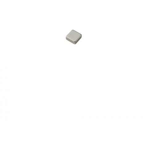 MINI NEODYMIUM BLOCK MAGNET
