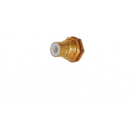 SSMA COAX RF CONNECTOR