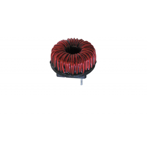 345 UH TOROIDAL INDUCTOR