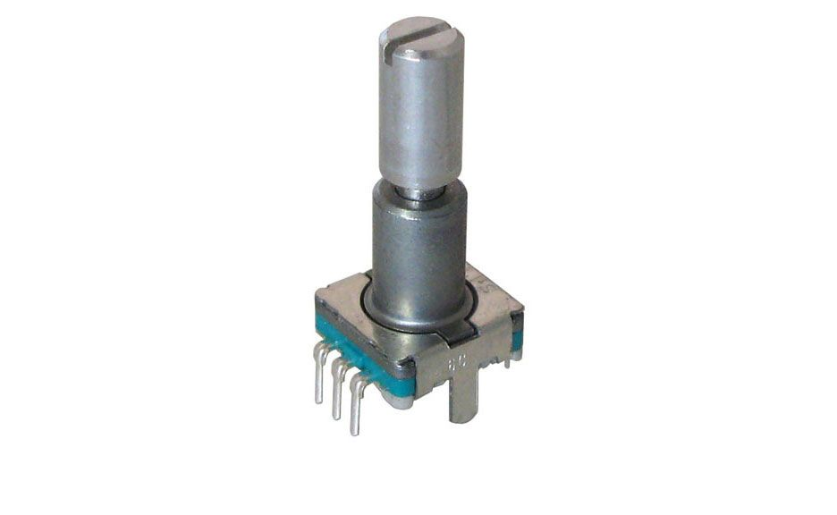 30 detent rotary encoder with switch all electronics corp  china rotary encoder switch suppliers