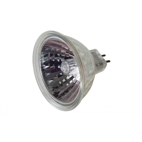 12V 50W MR-16 HALOGEN LAMP, EXN