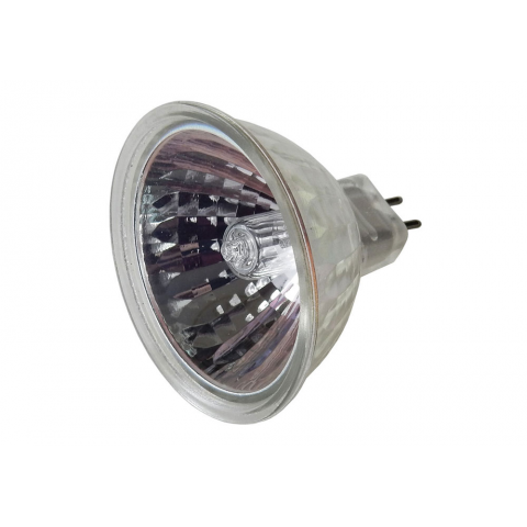 120V 20W JCDR MR-16 HALOGEN LAMP