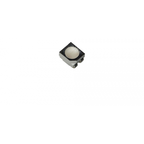 RGB LED, SURFACE MOUNT