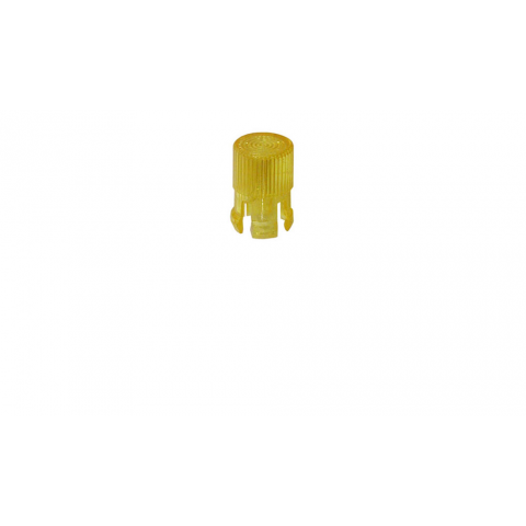YELLOW CLIPLITE LENS/MOUNTING CLIP