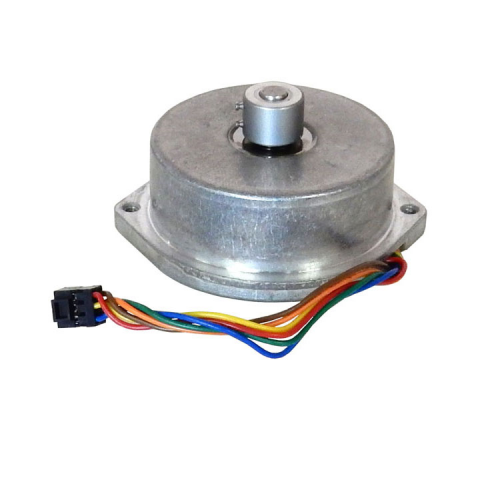 STEPPER / SPINDLE MOTOR