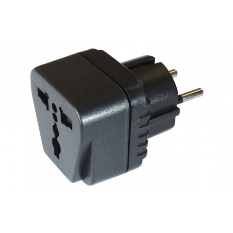 USA TO EUROPE ADAPTER
