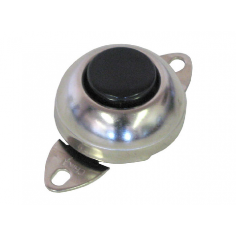 LARGE, SURFACE-MOUNT PUSHBUTTON