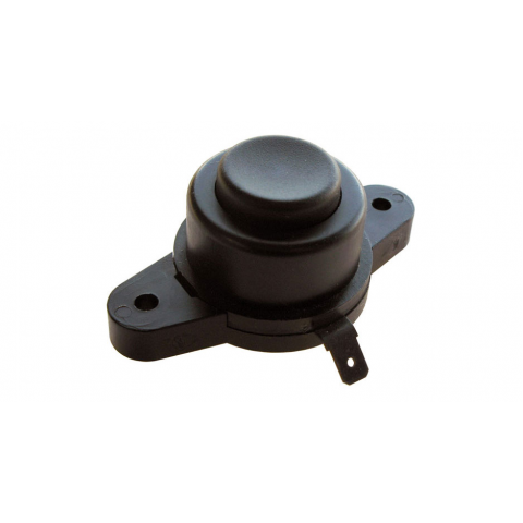 LARGE MOMENTARY PUSHBUTTON SWITCH