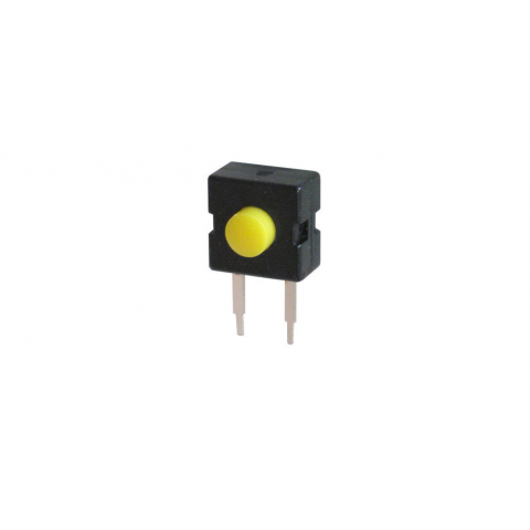 Push On Push Off Pushbutton Switches All Electronics Corp