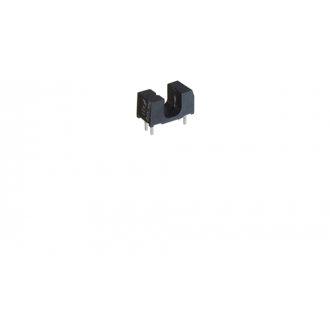 SLOTTED OPTICAL SWITCH, MOC70P2