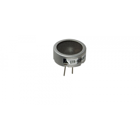 40KHZ ULTRASONIC TRANSDUCER