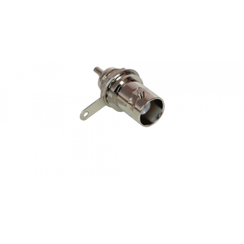 BNC CHASSIS MOUNT CONNECTOR, UG-1094