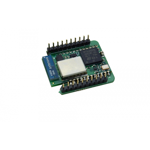 BLUETOOTH MODULE, SPECIAL