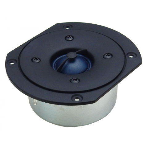 CERWIN-VEGA DOME TWEETER, 4 OHM