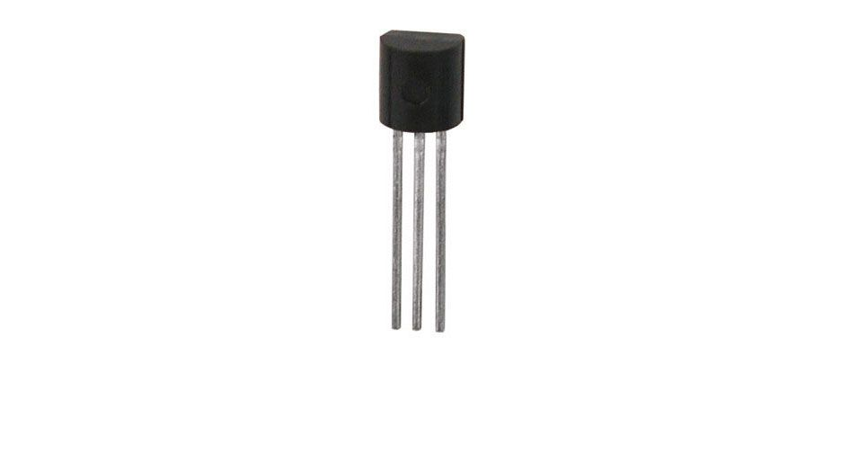 10 pieces High Speed Optocouplers Phototransistor