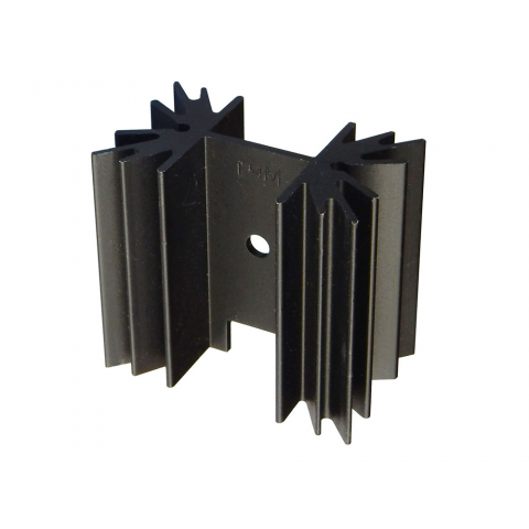 HEAT SINK FOR TO-220