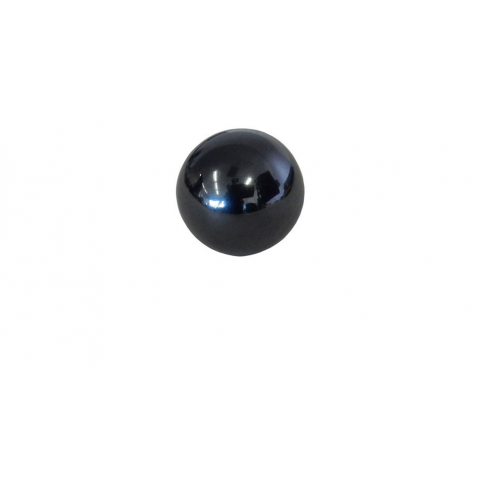 "0.95"" SPHERICAL MAGNET"