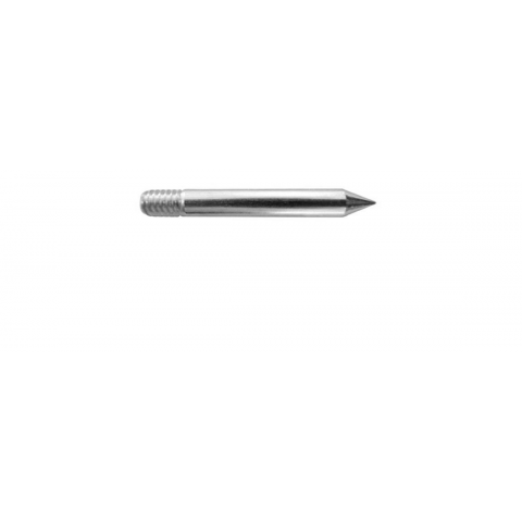 REPLACEMENT PENCIL TIP FOR SOLDERING IRON, IR-329