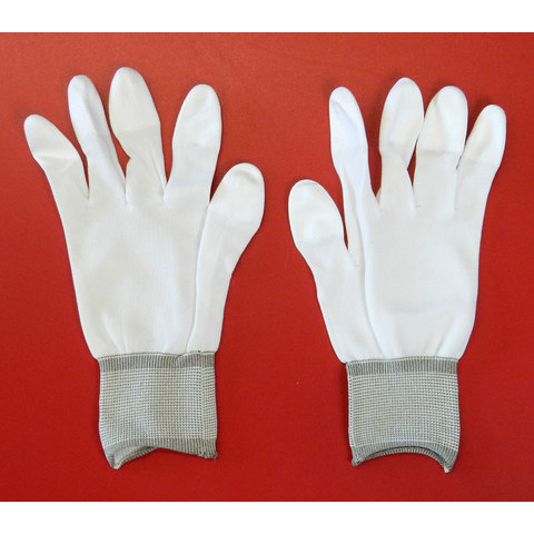 INSPECTION GLOVES, XXL