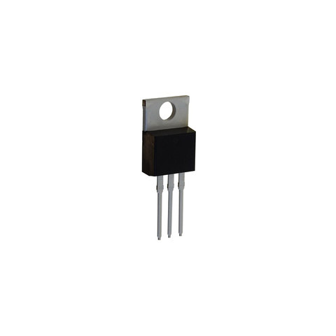 5V 1 AMP VOLTAGE REGULATOR, 7805T