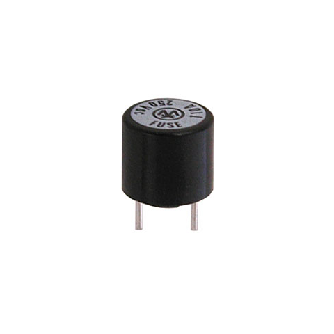 10 AMP PC MOUNT FUSE