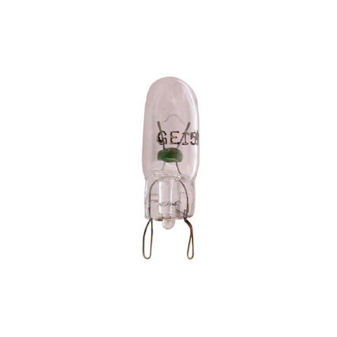 6V T-3 1/4 WEDGE BASE LAMP