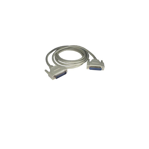 SPECIAL - PARALLEL PRINTER CABLE
