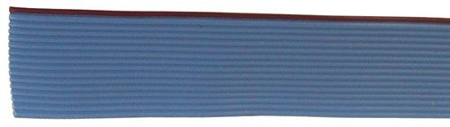 16 CONDUCTOR RIBBON CABLE