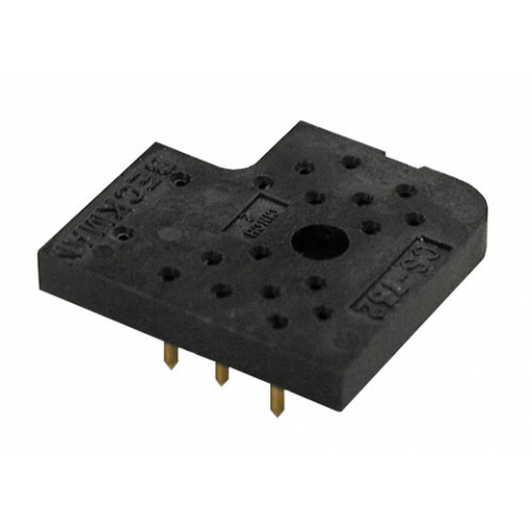 SOCKET FOR SP-736