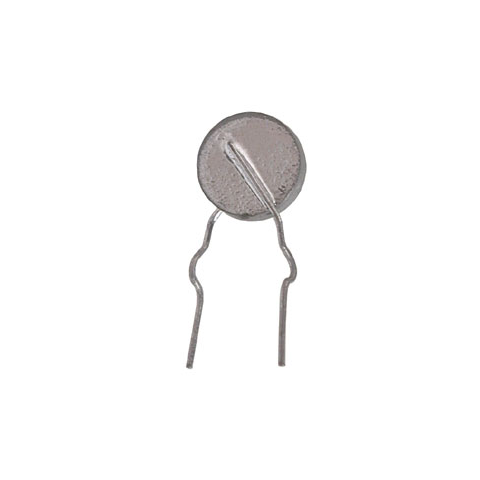 THERMISTOR, 37 OHM POS